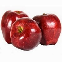 4 Jenis Buah Mengatasi Kolesterol