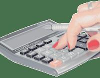 Download kalkulator masa subur wanita setelah haid agar cepat hamil yang akurat