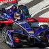 Fórmula E | Victoria para Di Grassi, abandono de López