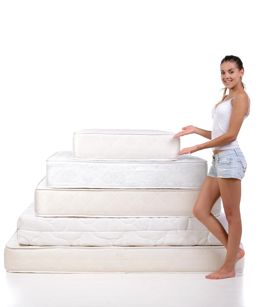 caravan-mattress