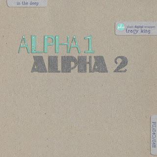 https://4.bp.blogspot.com/-xBWhQ6Jpa3A/Vzyd-KOsE4I/AAAAAAAAChE/YmFgKZHt7B87ftJezyz2NDxKuatIyb3ugCLcB/s320/tking_deep_alpha.jpg