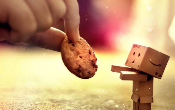 Inilah 12 Amalan Sederhana yang Sangat ampuh Sebagai Penarik Rezeki