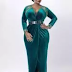 CELEBRITIES: Toolz Never Ceases To Amaze Everyone With Her 'Curviness' [See Photos]