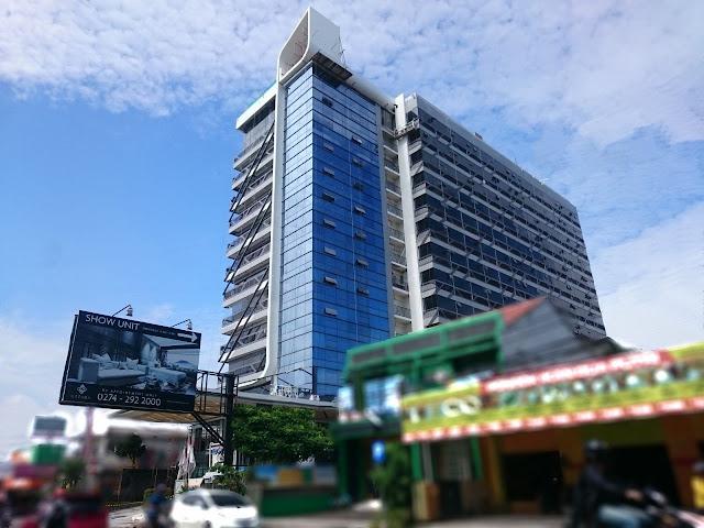 http://www.benhil.net/2016/09/melihat-kemegahan-apartemen-uttara-icon.html