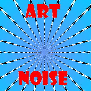 art noise - facebook