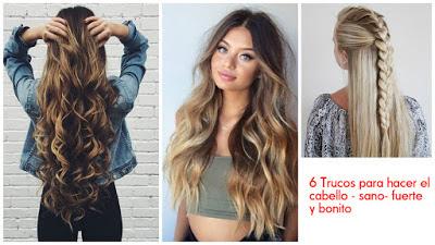 6-Trucos-caseros-hacer-crecer-el-cabello
