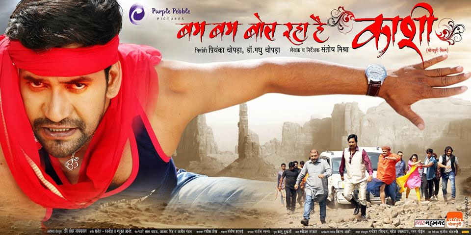 Bhojpuri Movies Box Office  2015, Collections, Hit or Flop,  Box Office NEWS, new movie release date