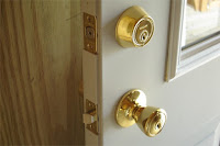 Locksmith Reno door locks