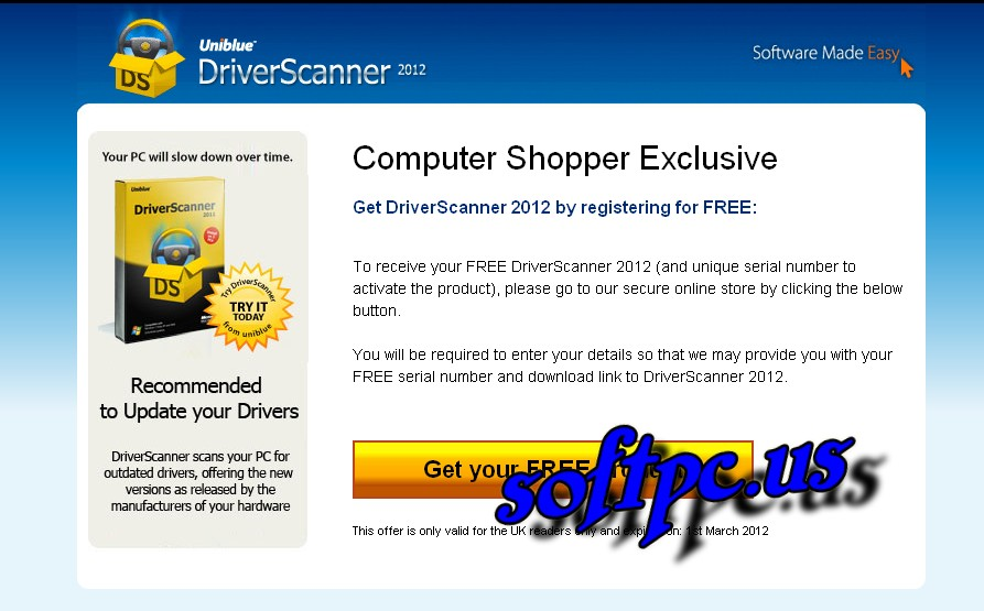 free  driver detective full version crack
