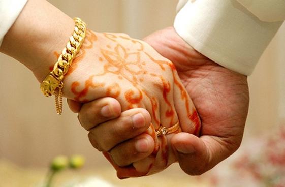 Kriteria dalam Memilih Pasangan Hidup Sesuai Syariat Islam