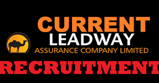 Latest Recruitment At Leaeway Insurance Company Limited 2018/2019 Apply Now
