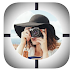 10 Best Photo Stickers Apps For iPhone & iPad (2019 Best Edition)