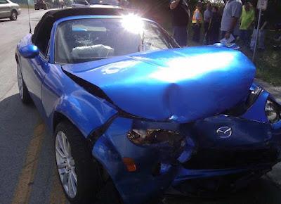los esguinces cervicales son una lesion frecuente en accidentes por alcance
