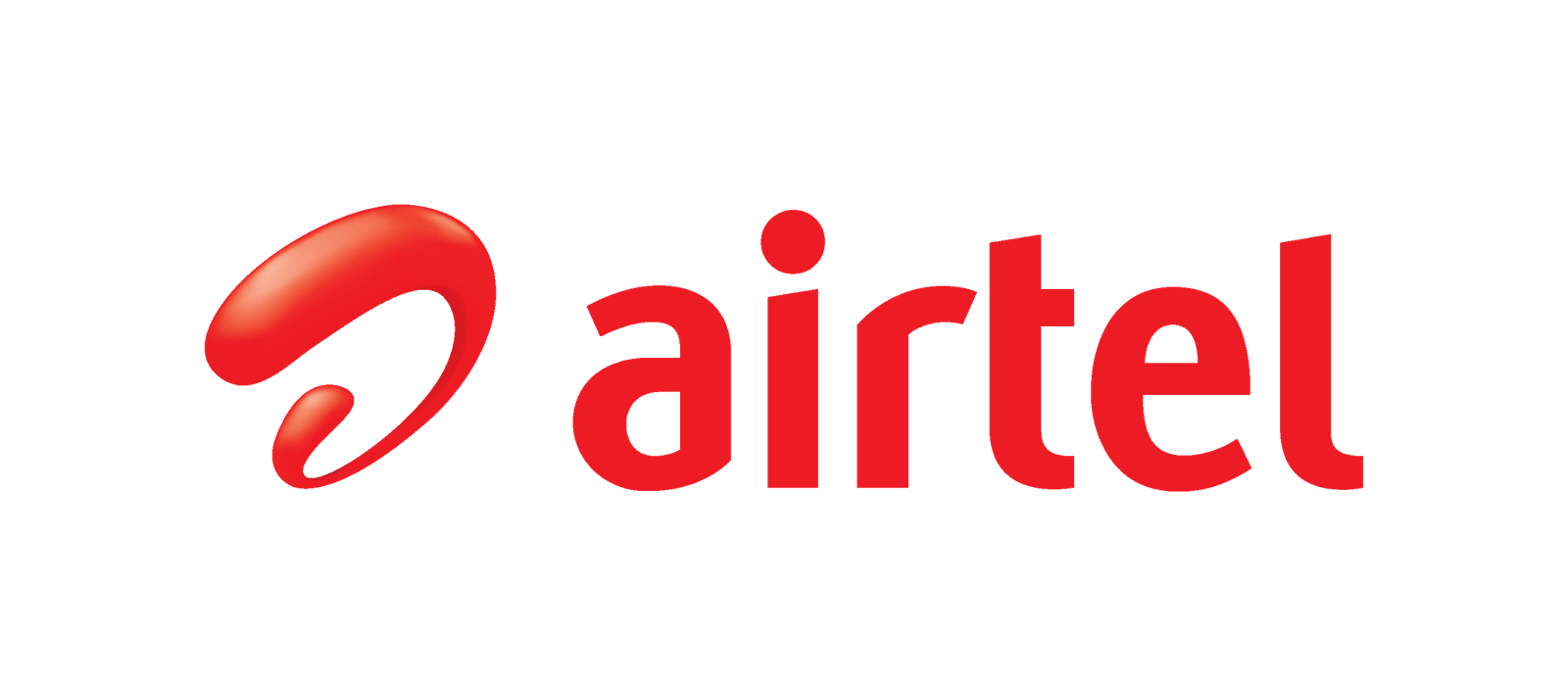 How To Free Transfer Balance Code From Airtel To Airtel on Prepaid Sim At BestShoppingSitesList