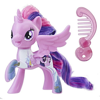 All About My Little Pony Twilight Sparkle