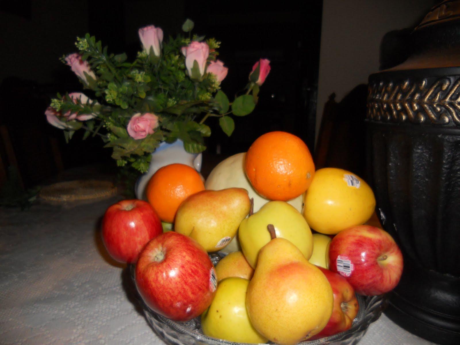 Nn Fruits Forum Photography Portfolio Ideas Photography