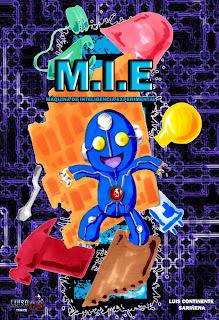M.I.E.