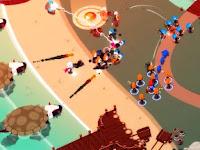 Download Battleplans – Always win Mod Apk Terbaru