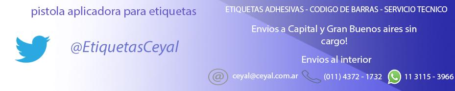 Thumbnail de CODIGOS DE BARRAS QR IMPRIMIBLES ARGENTINA