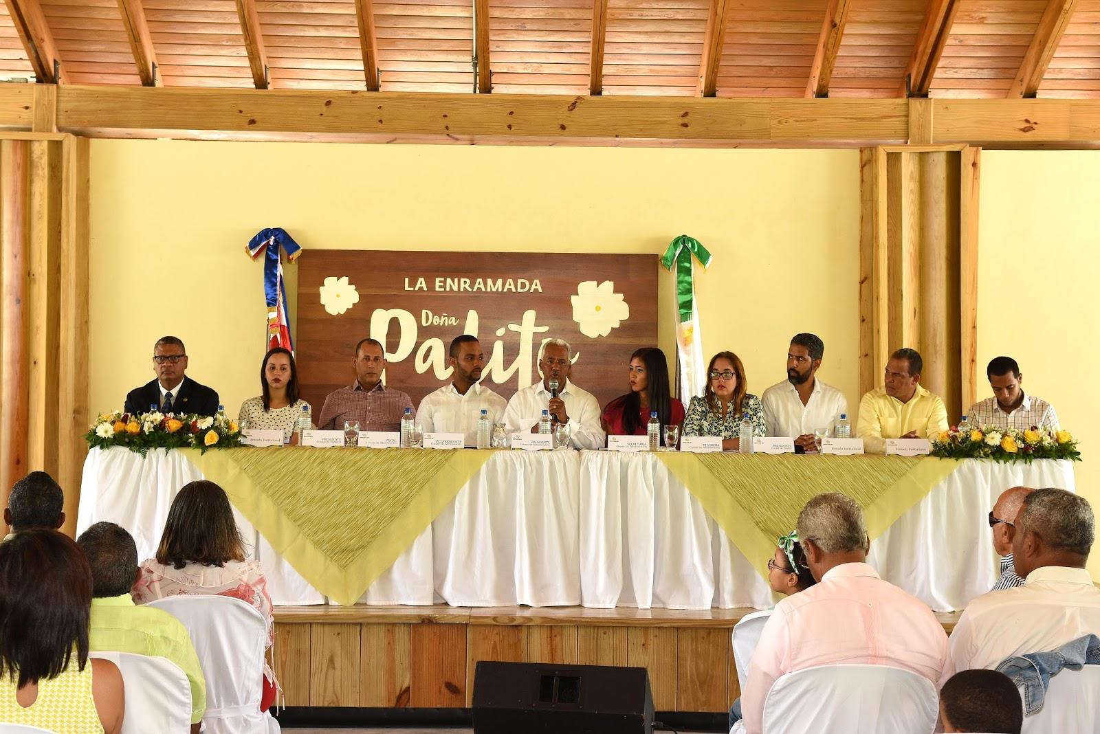 COOPFELAFEVI celebra asamblea de socios