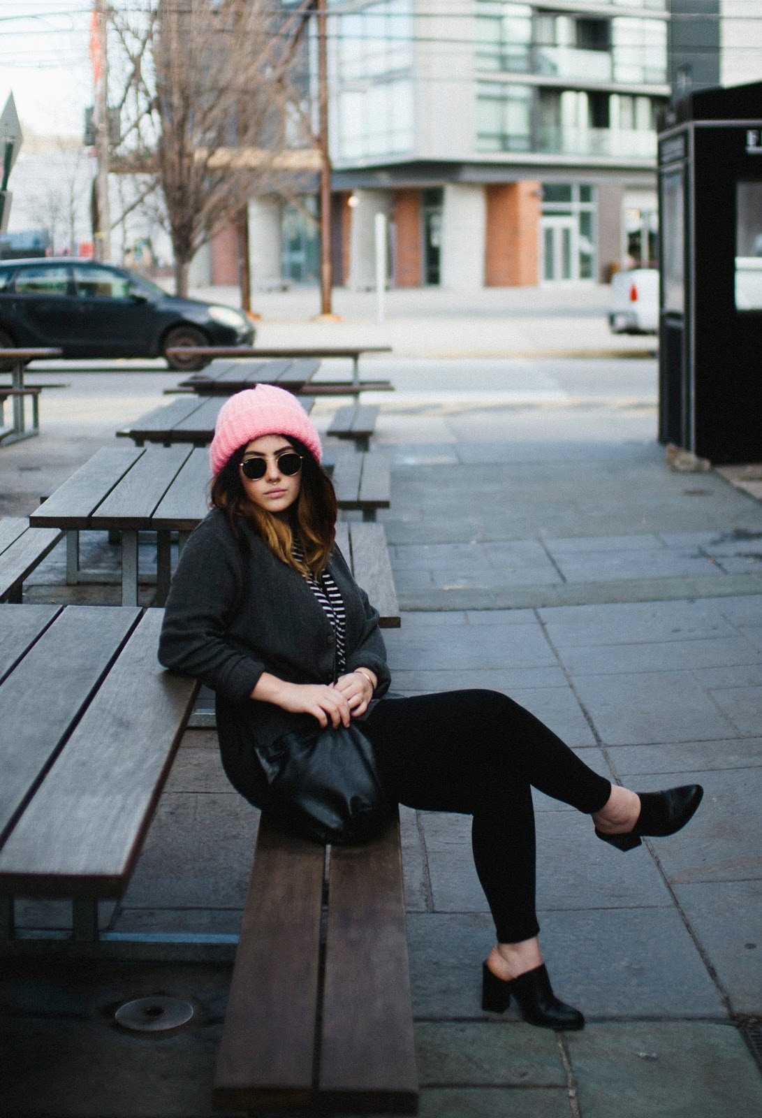 Northern, Liberties, Fashion, style, street, blogger
