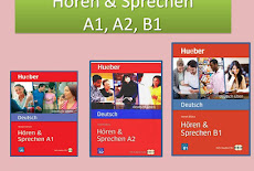 Löse das Problem von Hören Sprechen auf Deutsch