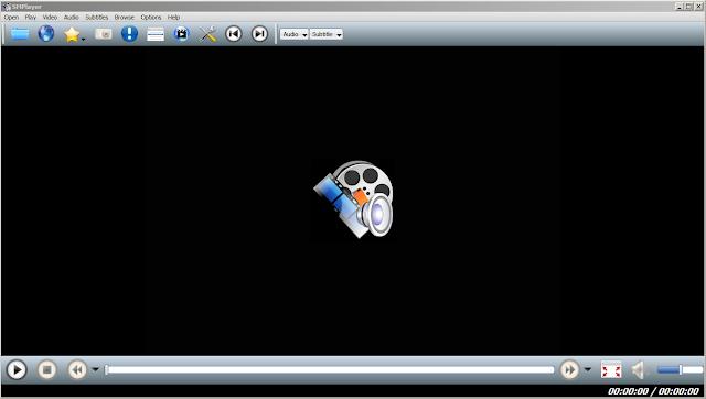 تحميل وتثبيت SMPlayer أفضل مشغل فيديوات على الحاسوب