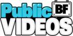 PublicBFVideos