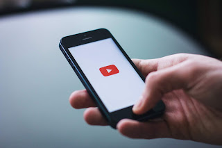 Youtube New Update In English