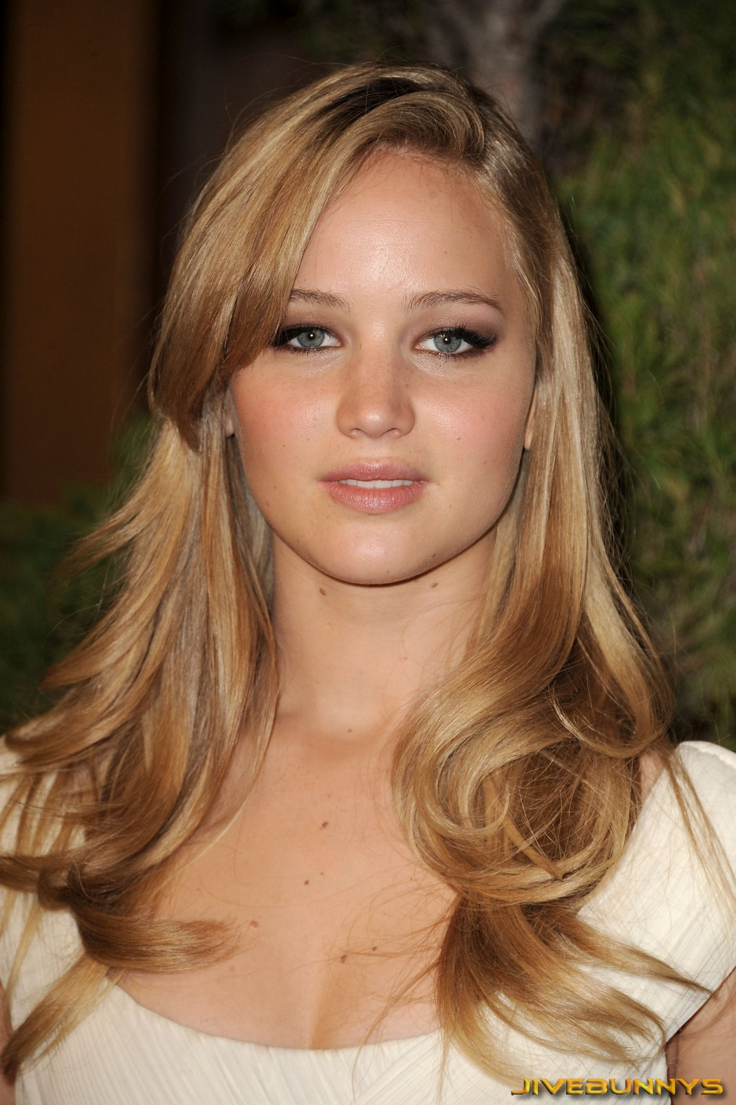 Jennifer Lawrence special pictures (23) | Film Actresses