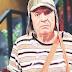 Chaves | Multishow anuncia data de estreia do seriado na TV paga, com 100 episódios inéditos no Brasil
