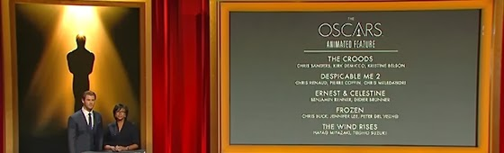 2014 oscar best animated feature film noms