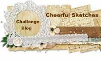 Gebruik dit  voor op je blog
