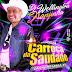 CD SEQUENCIA DA CAIXA PRETA ORQUESTRA DO REI - DJ WELLINGTON FRANJINHA
