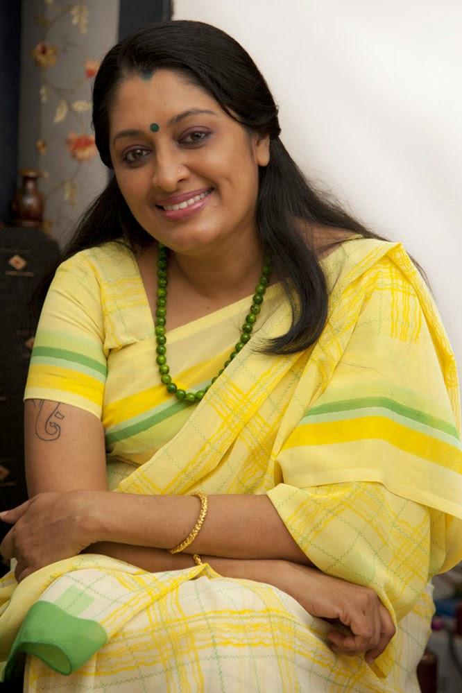 NEW MALLU KAMBI KATHAKAL FREE BLOG: Tuition Teacher