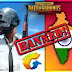 Will PUBG banned in India ? Full detail