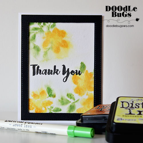 https://doodlebugswa.com/products/spring-kit-vol-1?variant=31309267400