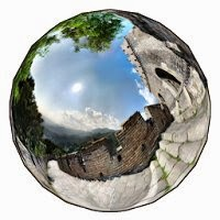 Photosphere Free Wallpaper APK