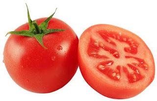 11 Manfaat Buah Tomato Untuk Kecantikan