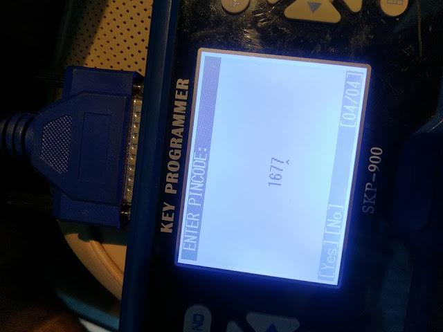 skp900-program-chrylser-key-1