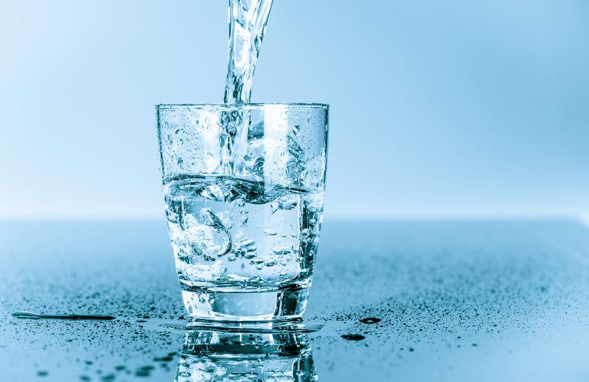 manfaat air alkali untuk kesehatan