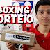 Sorteio Mystery Box Clube Alfarrábio