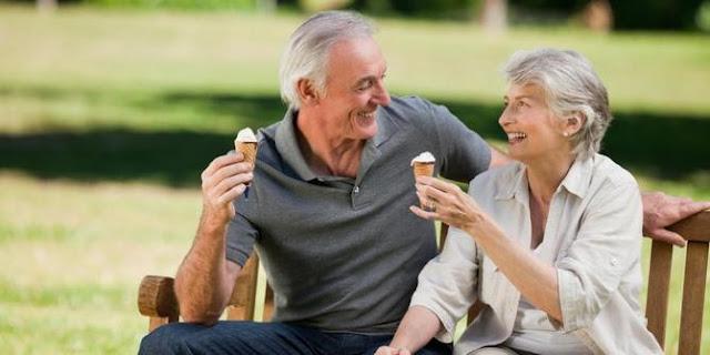 Tips Menambah Dana Investasi Pensiun