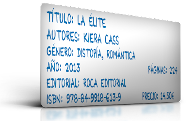 http://www.rocaeditorial.com/es/catalogo/sellos/roca-editorial-5/la-elite-1541.htm