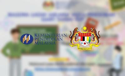 Permohonan Biasiswa Ijazah Sarjana Muda Pendidikan 2019 (ISMP) Online