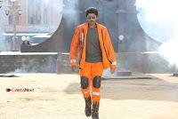 Vikram Prabhu Nikki Galrani Starring Neruppu Da Movie Stills  0017.jpg