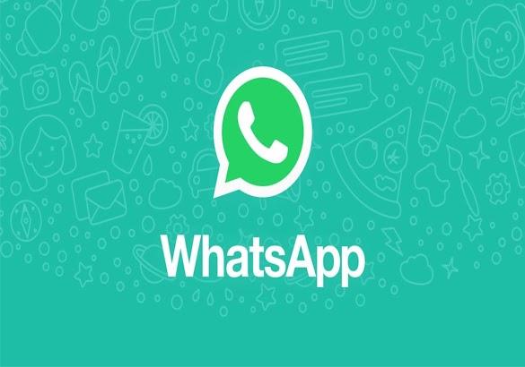 7 Fakta Menarik Aplikasi Whatsapp