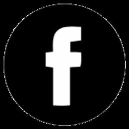 logo fb bulat