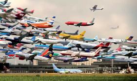 jasa antar jemput di bandara / airport Ngurah Rai Bali