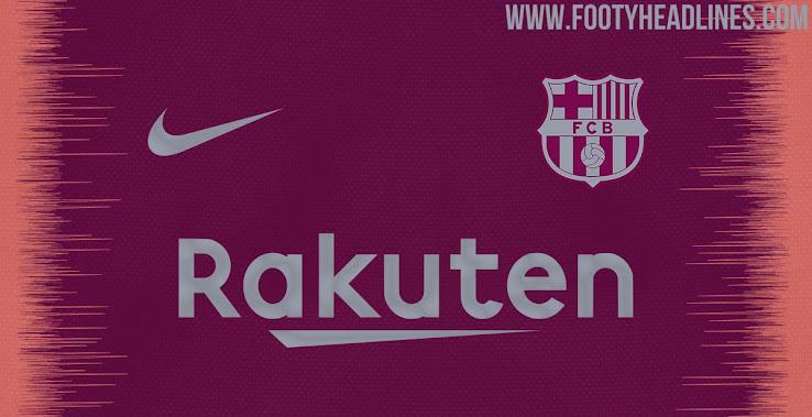 barcelona-18-19-third-kit-2.jpg